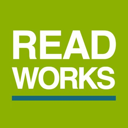 ReadWorks - Assigned Reading