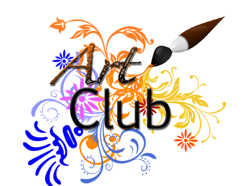 Art-Club-Creative