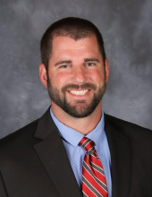 Mr. Ross's picture