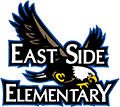 East Side Elementary Eagles